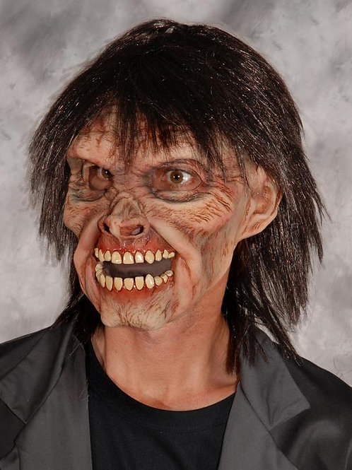 Mr. Living Dead Mask