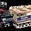Thumbnail: Pro Line Plum Case Assortment