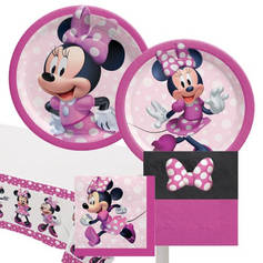 MinnieForeverTableware.jpg