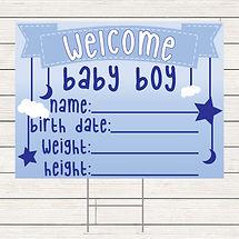 BABYBOY_YS.jpg