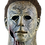 Thumbnail: Michael Myers Halloween 2018 Mask - Bloody Edition