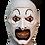 Thumbnail: Terrifier Art the Clown Mask