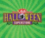 HalloweenLogo.jpg