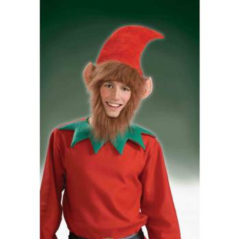 Instant Elf Kit