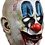 Thumbnail: Rob Zombie's 31 Poster Clown Mask