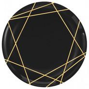 Gold Geo (Premium)