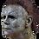Thumbnail: Michael Myers Halloween 2018 Mask