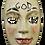 "Thumbnail: Purge ""God"" Half Mask"