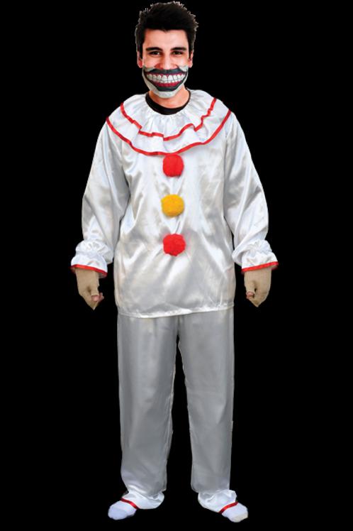 AHS Twisty Men's Costume