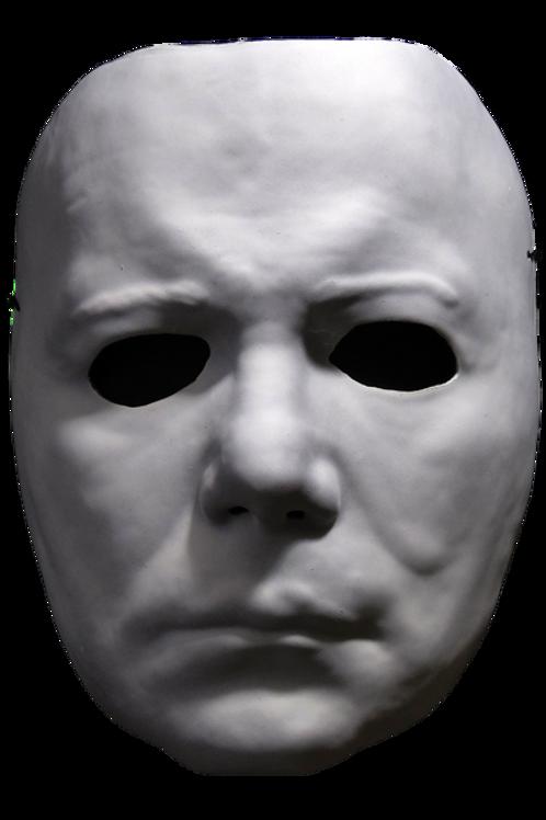 Michael Myers Vacuform Economy Mask