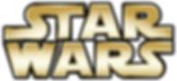 StarWarsLogo.jpg