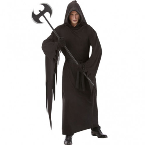 Terror Robe Men's Costume