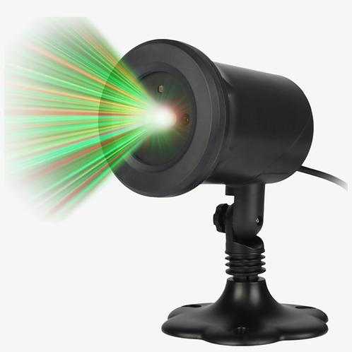 VEI Outdoor Laser Star Projector
