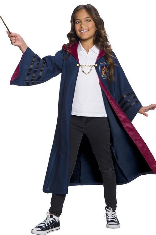Fantastic Beasts Children's Robe