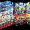 Thumbnail: Super Heroes Case Assortment