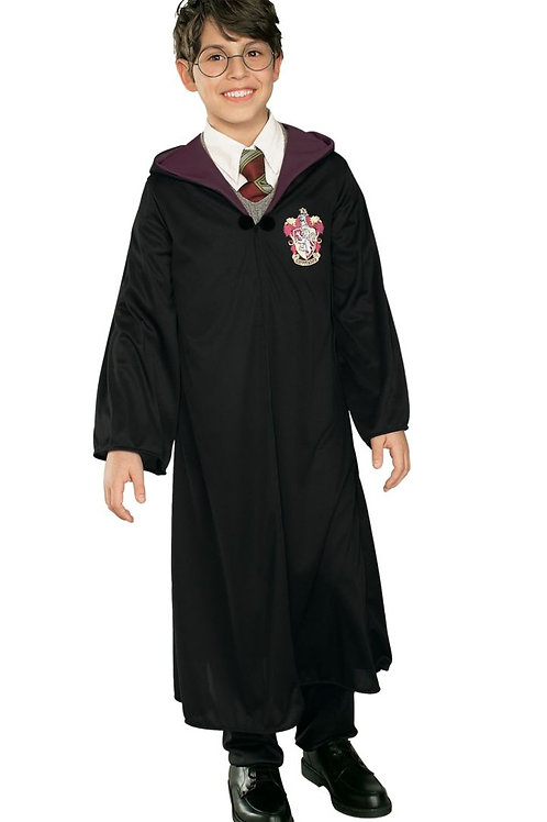 Harry Potter Children's Robe
