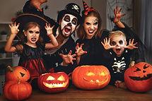 How-to-Throw-a-Fun-Halloween-Party.jpg
