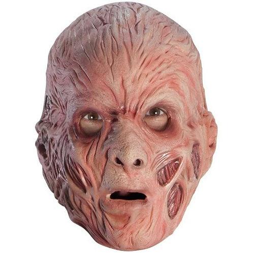 Freddy Overhead Economy Mask