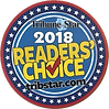 Reader'sChoiceBadge.png