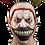 Thumbnail: AHS Twisty Mask