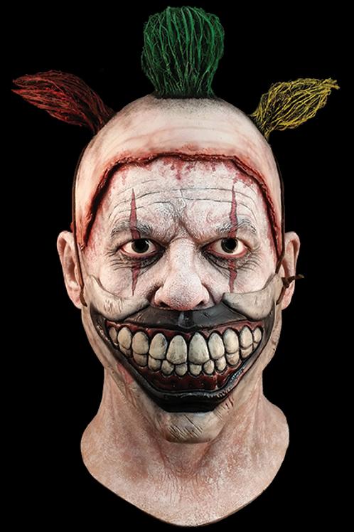 AHS Twisty Mask