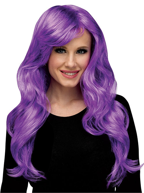 Animina Cosplay Wig