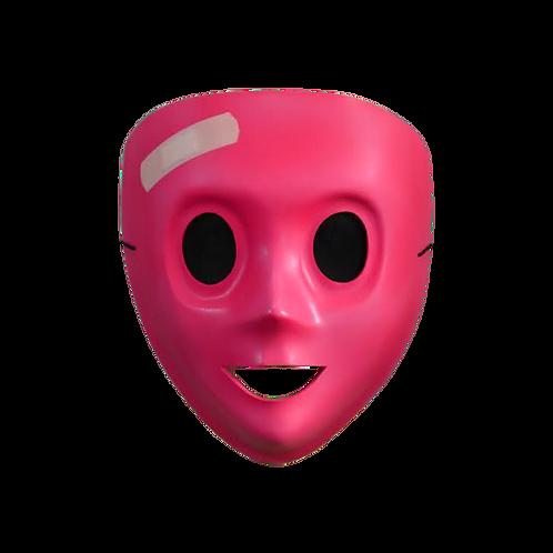 """Purge """"Bandage"""" Half Mask"""