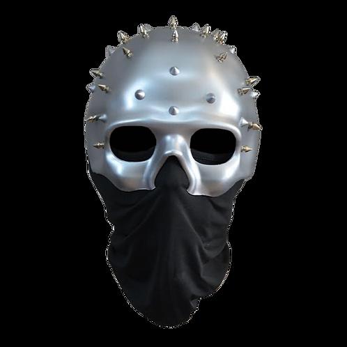 """Purge """"Spike"""" Mask"""