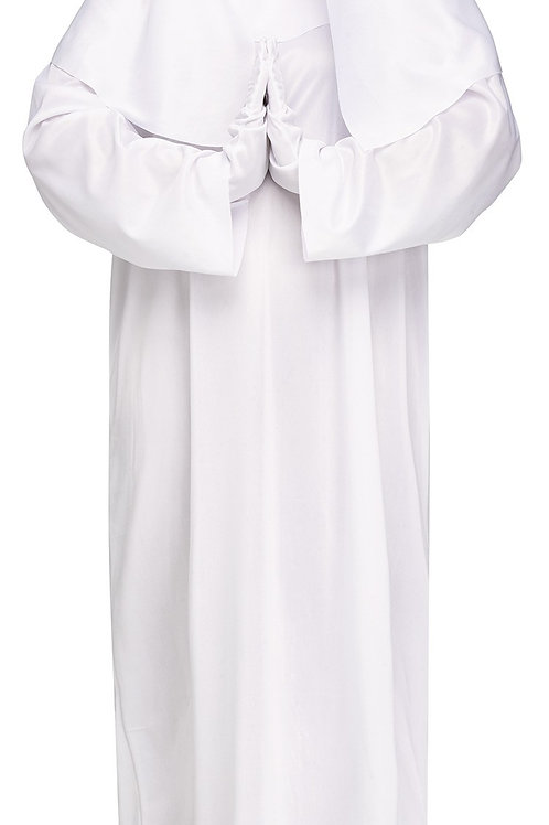 Sister Scary Women's Plus Costume