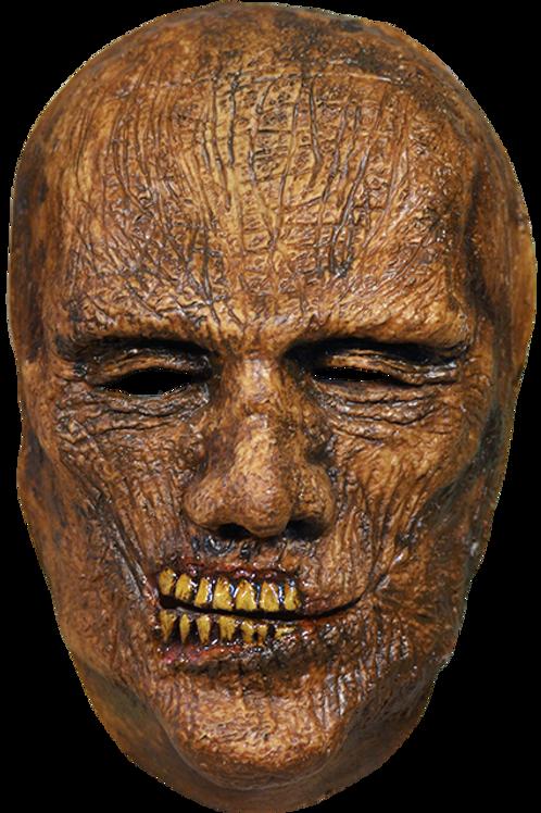 Tom Savini Tombed Half Mask