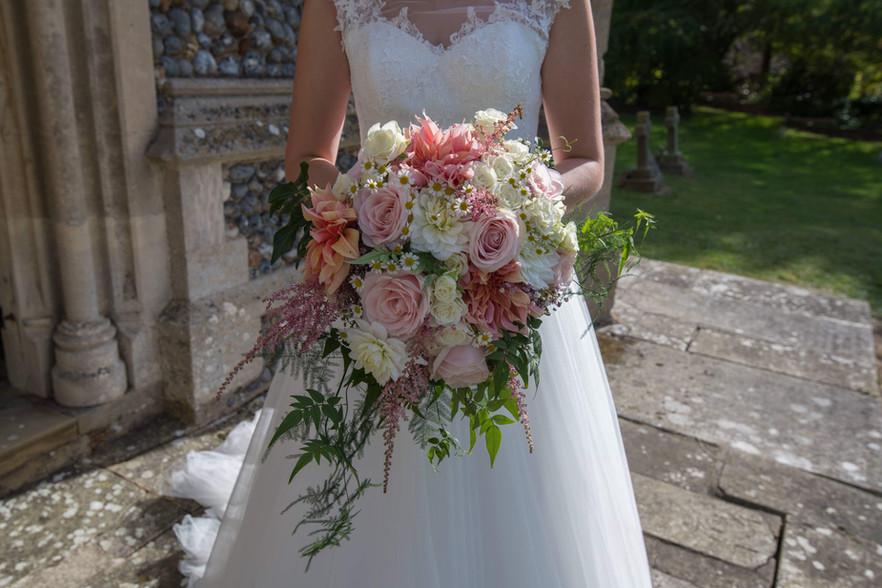 late summer cascade bouquet.jpeg