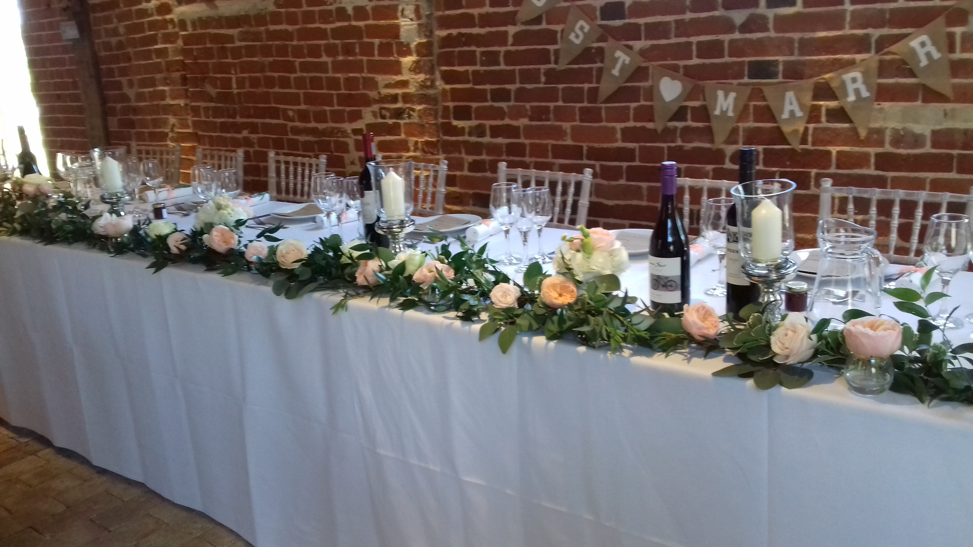top table garland.jpg