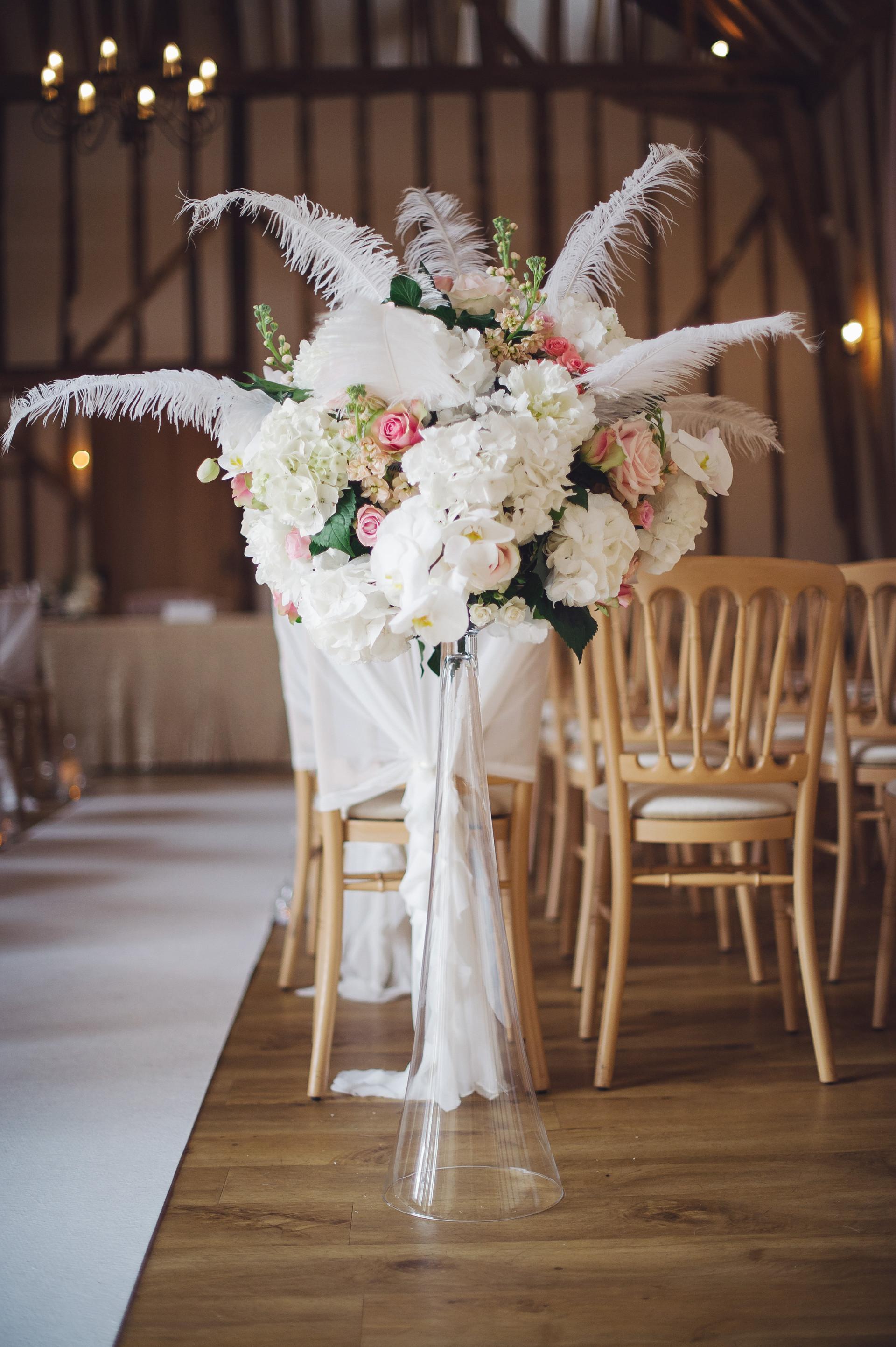 bruisyard hall wedding details0757.jpg