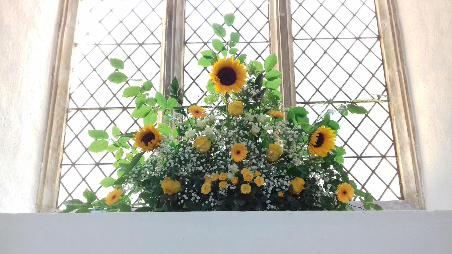 Church window arrangement.jpg