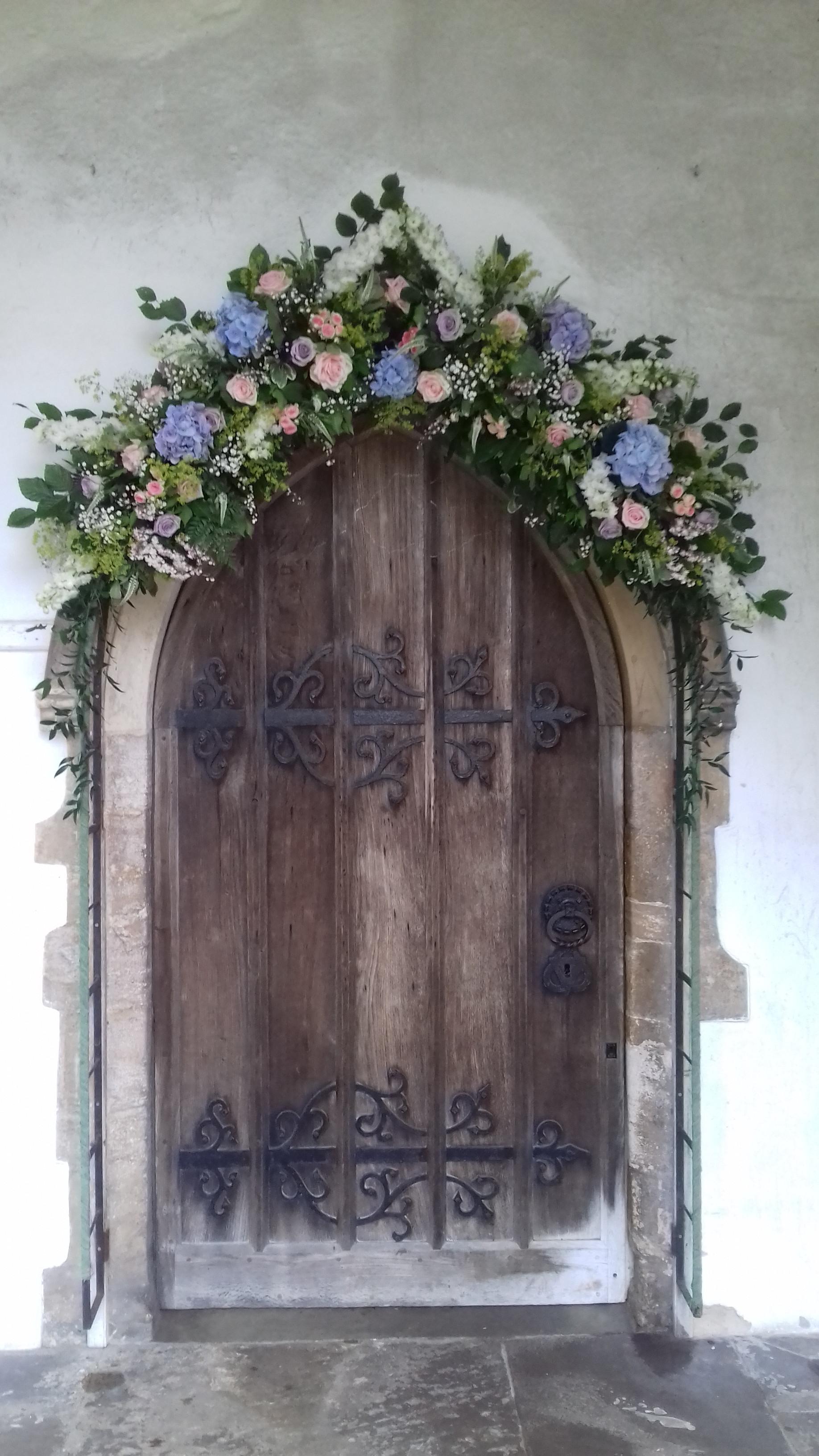 Church door top of arch.jpg