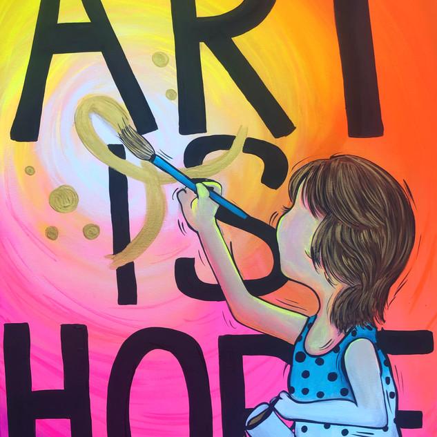 Art is Hope.jpg