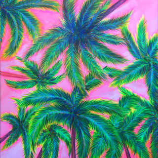 Under the Palms.jpg