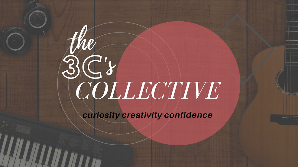 3C Collective no think outside of box.pn