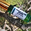 Thumbnail: Naked in the Woods Essential Oil Roller