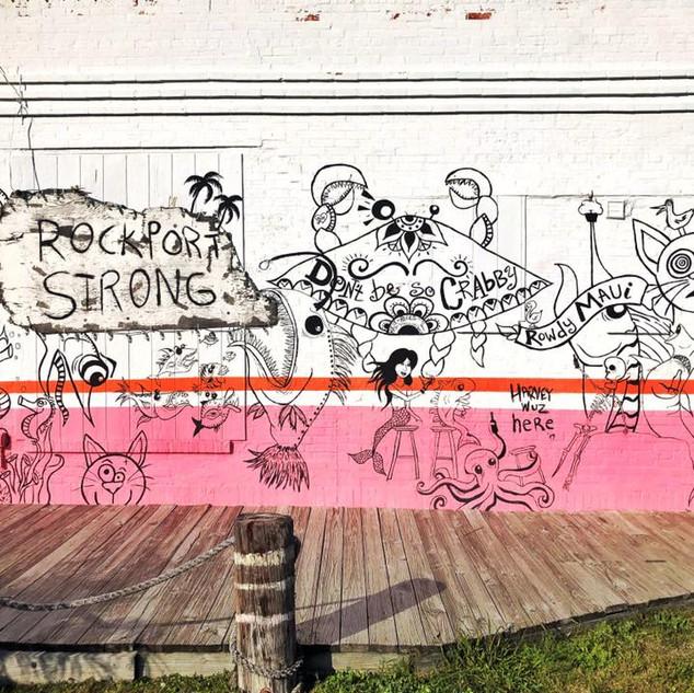 building mural.jpg