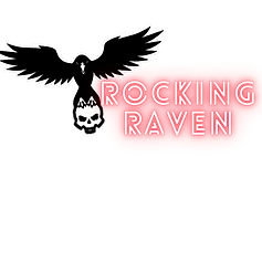 rocking raven.png