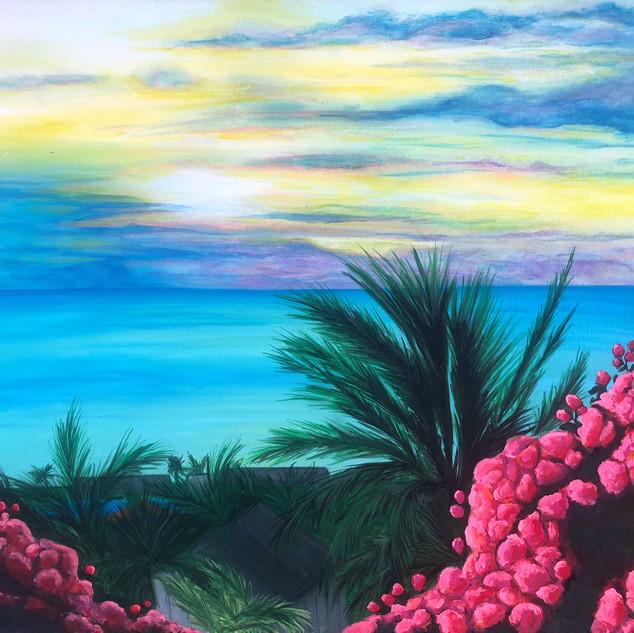 Sunset Bay.jpg