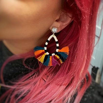 The Best of Times earrings