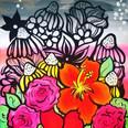 Retro Floral 2.jpg