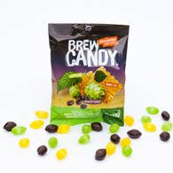 Brew Candy/Beer Hard Candy