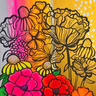 Retro Floral 1.jpg