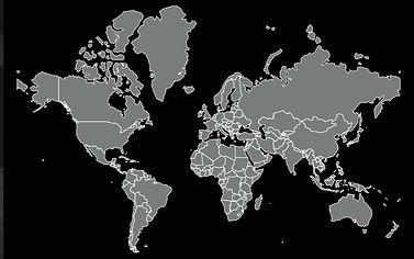 Map clean.jpg