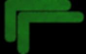 Logo_Formaçao_sem_fundo_com_letras_branc