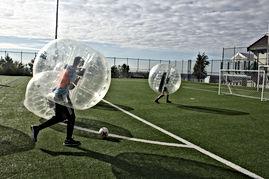 Bubble Soccer.JPG