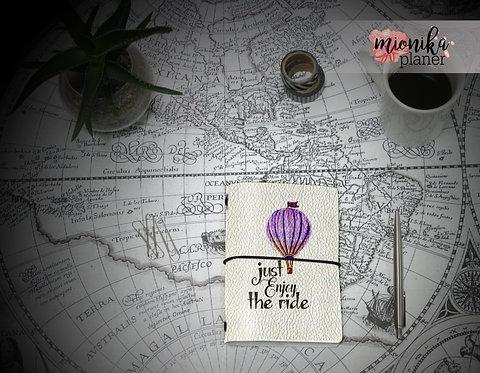 Planer-Travel 016